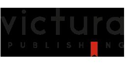 logo_victura_big