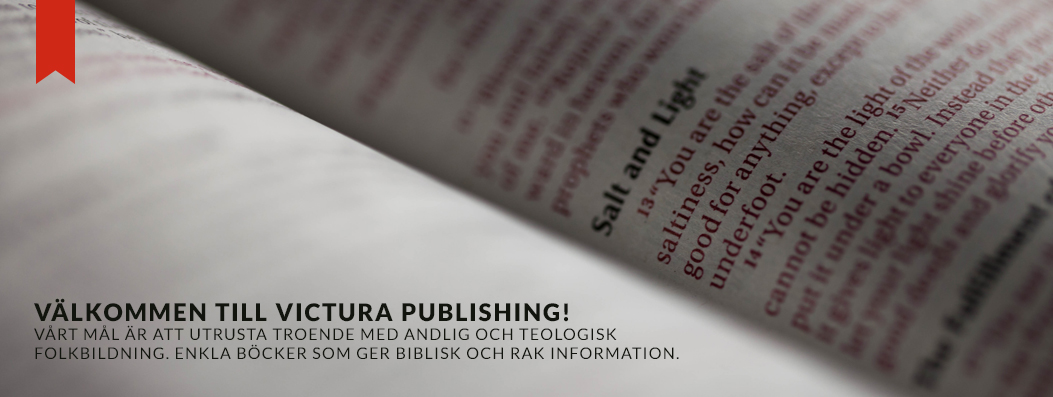 victura publishing baner