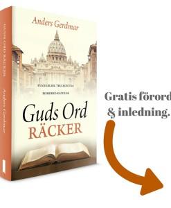 Ordet Racker Gratis PIL-2