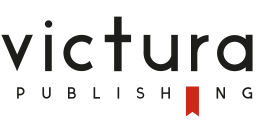 Victura Publishing