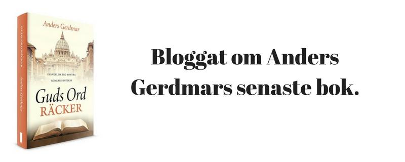 FEM bloggar-2