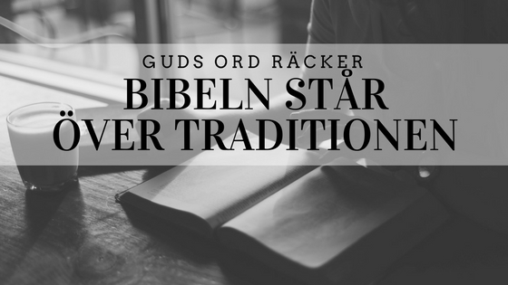bibeln-star-over-traditionen_frost